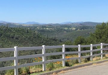 2624 Harness Drive Pope Valley, CA 94567