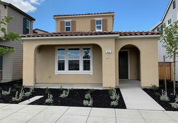 45 E Ramsey Drive MOUNTAIN HOUSE, CA 95391