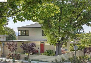 1500 Arch Street BERKELEY, CA 94708