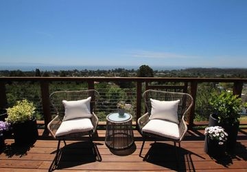 7300 Viewpoint Road APTOS, CA 95003