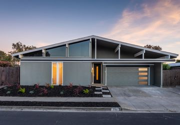 700 Crane Avenue Foster City, CA 94404