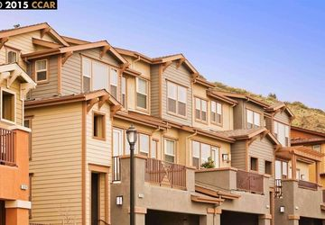 6512 Bayview Drive OAKLAND, CA 94605
