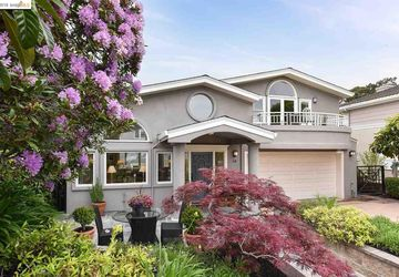 68 Wyngaard Ave PIEDMONT, CA 94611