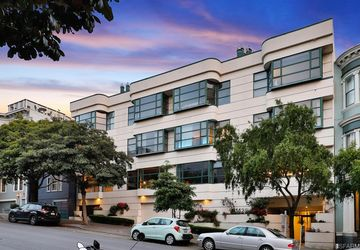 1425 Vallejo Street # 102 San Francisco, CA 94109