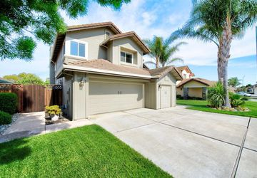 2159 St. Andrews Court Discovery Bay, CA 94505