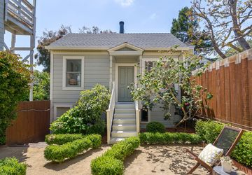 471-A 29th Street San Francisco, CA 94131