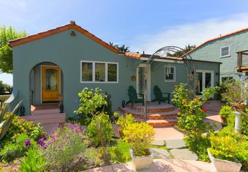 113 4th Avenue SANTA CRUZ, CA 95062