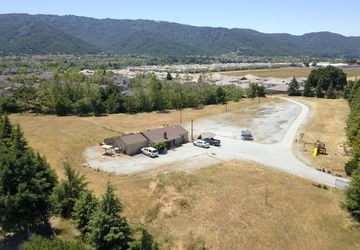 1520 Hecker Pass Highway GILROY, CA 95020