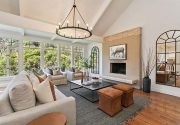 12 Manzanita Place Mill Valley, CA 94941