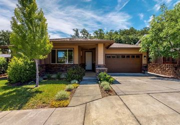 101 Polaris Court Cloverdale, CA 95425