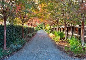 100 Olson Farm Road Windsor, CA 95492