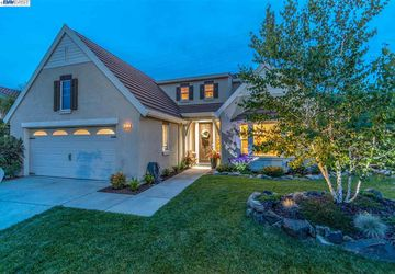 653 Tain Court Brentwood, CA 94513