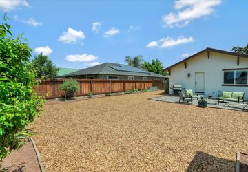 30 North Sally Street Hollister, CA 95023