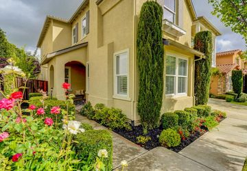 3518 Sandalford Way SAN RAMON, CA 94582