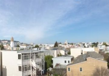 3620 19th Street # 36 San Francisco, CA 94110
