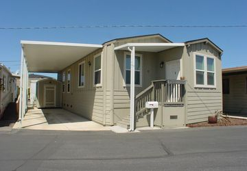 1146 Birch Avenue Seaside, CA 93955