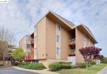 2121 Vale Road San Pablo, CA 94806