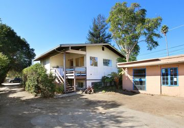 1211 Webster Street SANTA CRUZ, CA 95062