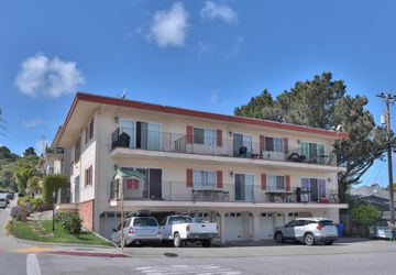 502 Richmond Drive MILLBRAE, CA 94030