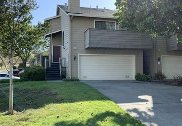 203 Manuel Ct BAY POINT, CA 94565