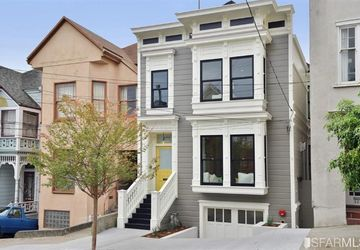 577 Alvarado Street San Francisco, CA 94114