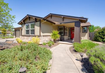 155 Haehl Creek Drive Willits, CA 95490