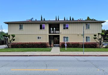 715 Monroe Street SANTA CLARA, CA 95050
