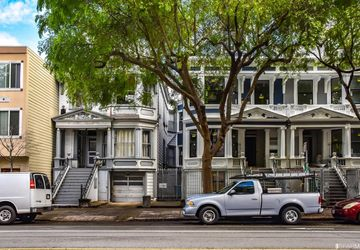 2853 Folsom Street San Francisco, CA 94110