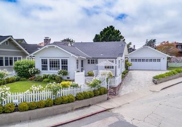 528 Atlantic Avenue SANTA CRUZ, CA 95062