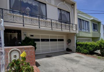 308 2nd Avenue Daly City, CA 94014