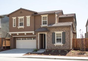 29773 Cantera Drive HAYWARD, CA 94544