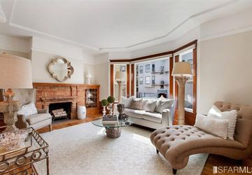 1424 Chestnut Street San Francisco, CA 94123