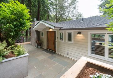 15 Millside Ln Mill Valley, CA 94941