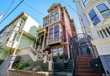 3883 18th Street San Francisco, CA 94114