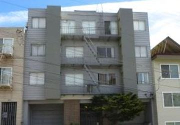 969 Burnett Avenue SAN FRANCISCO, CA 94131