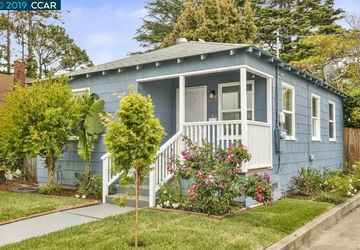 1600 26Th St RICHMOND, CA 94806