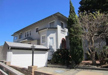 417 Wayne Avenue OAKLAND, CA 94606