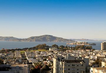 2010 Jackson Street San Francisco, CA 94109