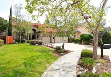 5096 Selinda Way LOS GATOS, CA 95032
