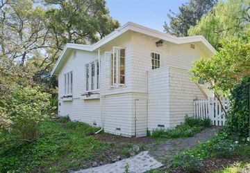 330 Ethel Avenue Mill Valley, CA 94941