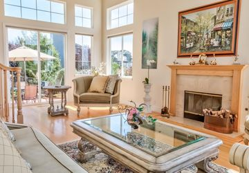 320 Coronado Avenue HALF MOON BAY, CA 94019