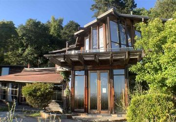 200 Panoramic Way Berkeley, CA 94704