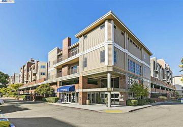 6400 Christie Ave # 2207 EMERYVILLE, CA 94608