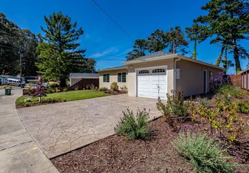 620 Larchmont Drive DALY CITY, CA 94015