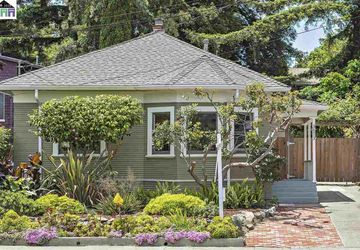 3073 Lynde Street OAKLAND, CA 94601