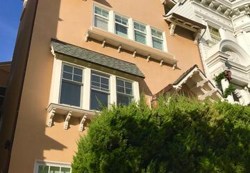 3284 Jackson ST SAN FRANCISCO, CA 94118