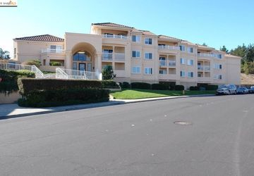 3721 Carter Dr # 1208 SOUTH SAN FRANCISCO, CA 94080