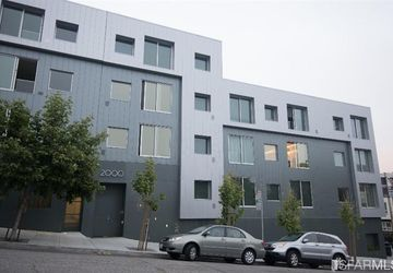 2000 Ellis Street, # 205 San Francisco, CA 94115