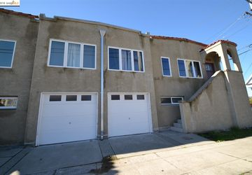 5975 Marshall St OAKLAND, CA 94608