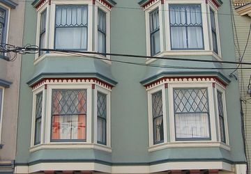 337 Webster Street San Francisco, CA 94117